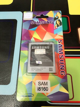 harga Baterai samsung galaxy s3 mini Tokopedia.com