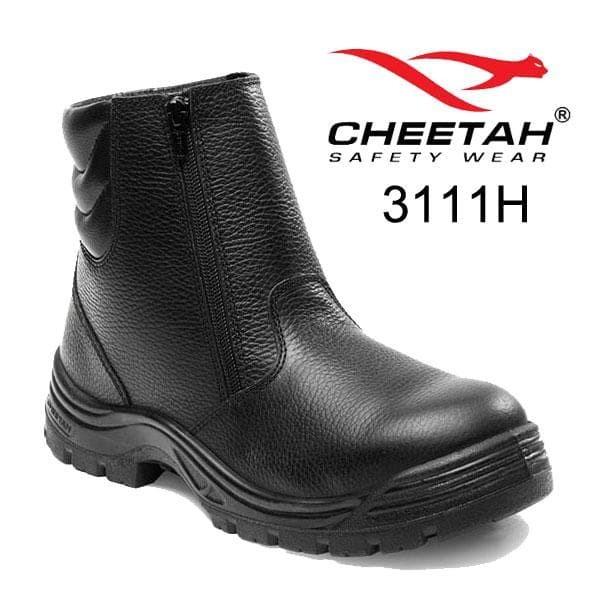 ... harga Safety shoes   sepatu safety cheetah 3111 ori Tokopedia.com 9b5d025d4d