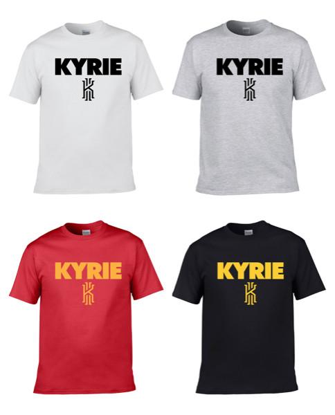 90a52c085 ... harga Kaos tshirt baju combed 30s distro kyrie irving nba basketball  jersey Tokopedia.com