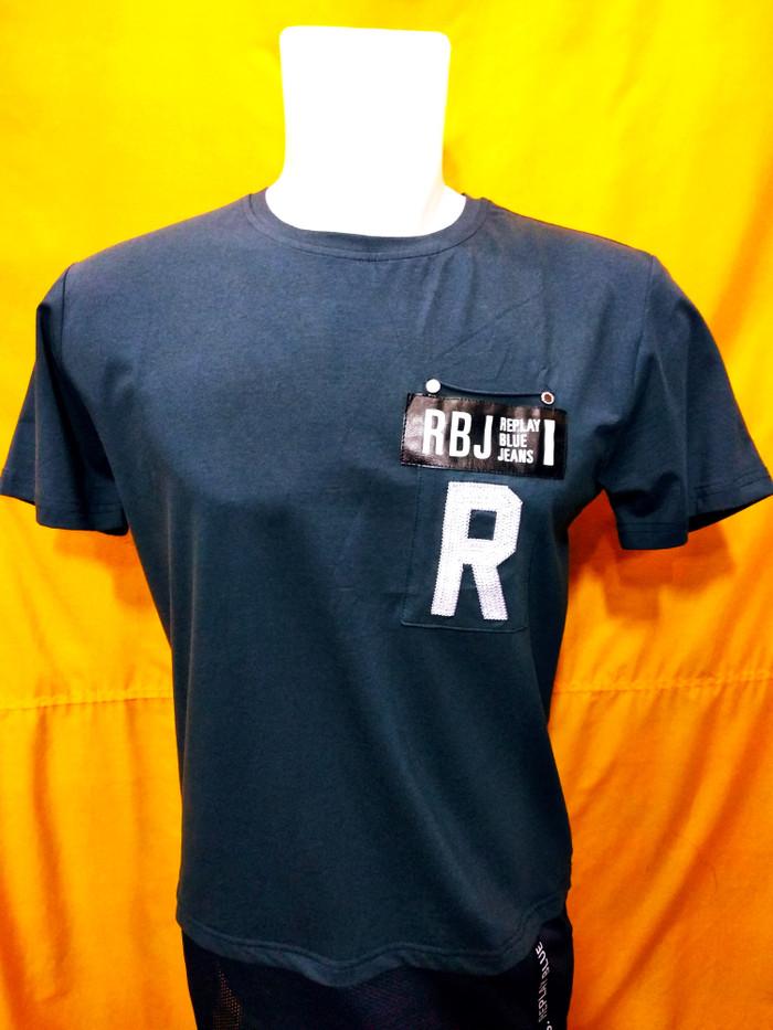 Katalog Jeans Replay Hargano.com