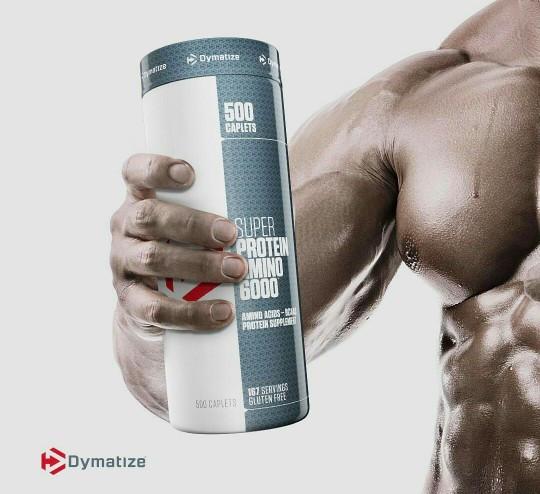 harga Dymatize super amino 6000 500tab 500 tab 500tabs 500 tabs amino on Tokopedia.com