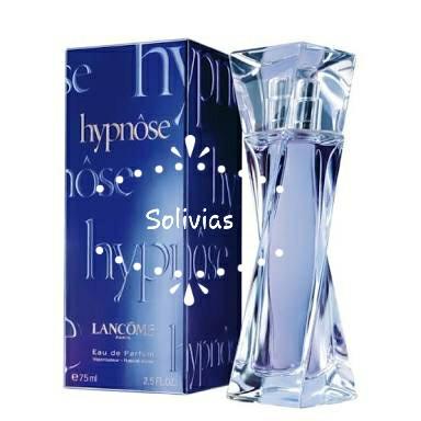 Parfum Jakarta De Dki Hypnose Eau Solivias JualoriLancome 75ml OriTokopedia 8nwO0Pk