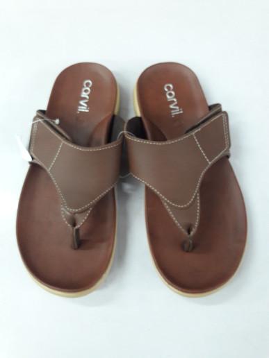 harga Sandal casual pria carvil picasso-01 m Tokopedia.com