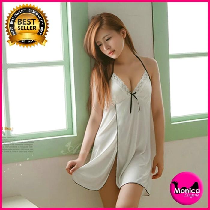 b6c77b1e578e Jual Sexy Lingerie Nightwear Nightdress Gaun Malam - Kota Yogyakarta ...
