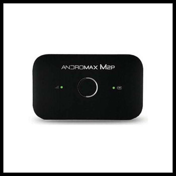 Info Smartfren Andromax M2p Huawei Hargano.com