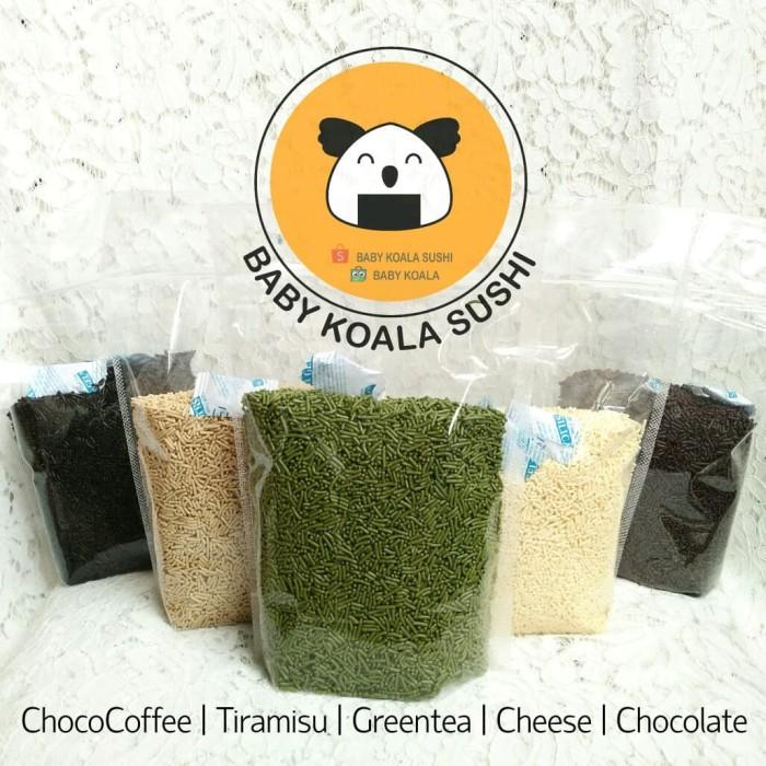 harga Elmer mesis cheese 500g | keju meses/meises/chocorice/seres/ceres Tokopedia.com