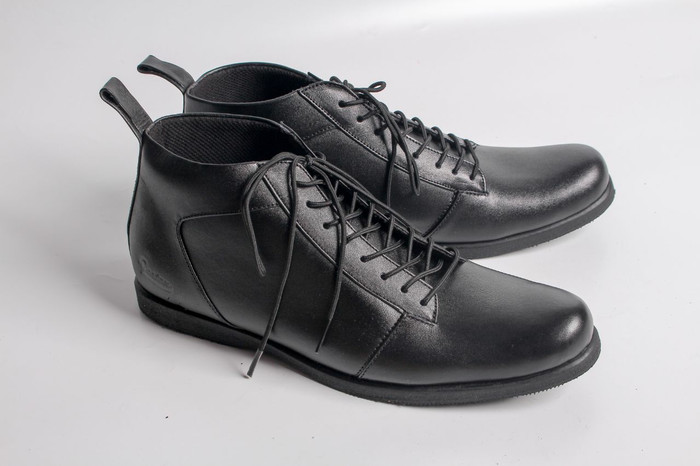 Jual sepatu bally kulit cek harga di PriceArea.com 6dc80cf6fa