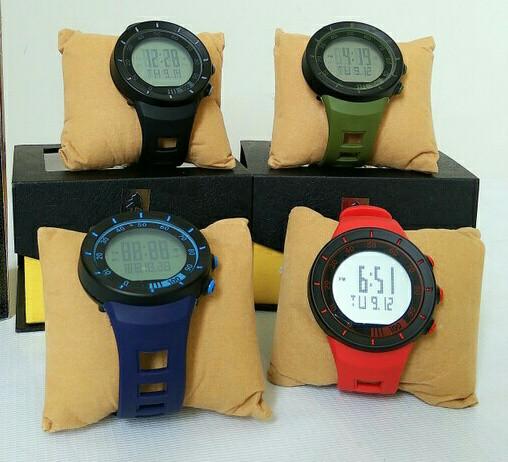 harga Jam tangan consina 2821 Tokopedia.com