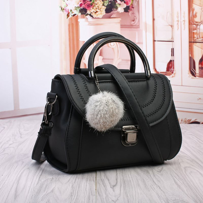 Jual 21793 (CUCI GUDANG)Tas import fashion korea branded murah from ... 0044451d88