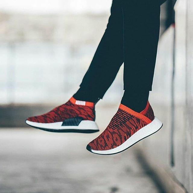 Shoes, Fake Adidas NMD City Sock Sale