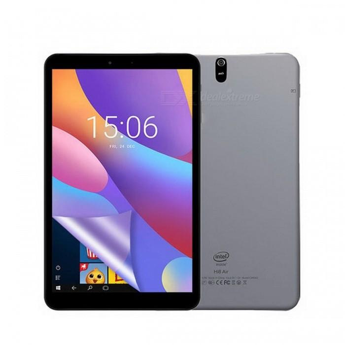 harga Chuwi hi8 air 32gb dual os win10+android metal full laminated screen Tokopedia.com