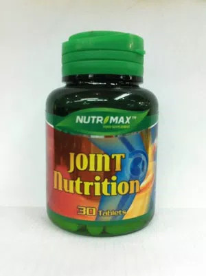 harga Nutrimax joint nutrition original Tokopedia.com