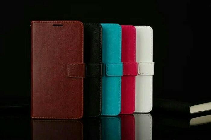 Flip Cover OPPO A39 OPPO A57 OPPOA39 OPPOA57 Wallet Leather Case 4