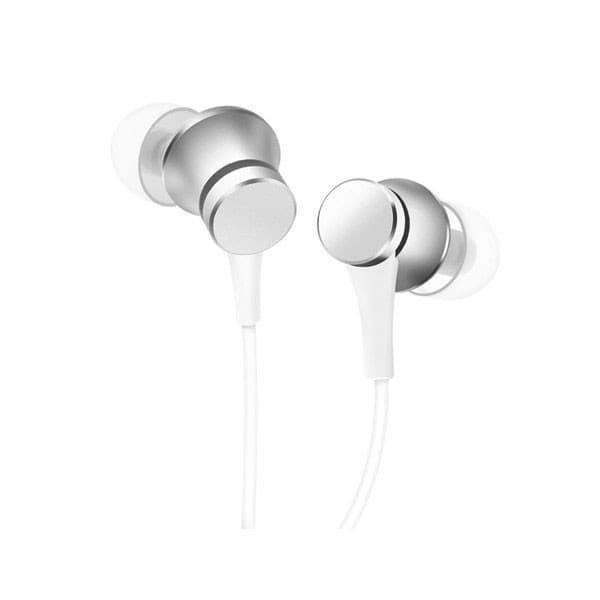 harga Xiaomi mi in-ear headphones basic silver Tokopedia.com