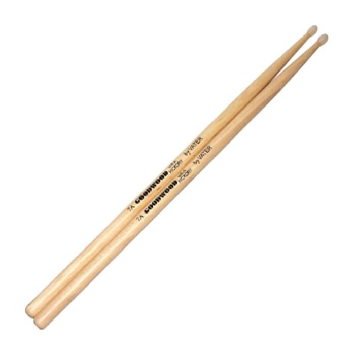 harga Stick drum vater gw7an goodwood 7a nylon Tokopedia.com
