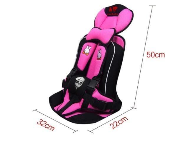 harga Annbaby baby car seat baby safety car seat car seat portable Tokopedia.com