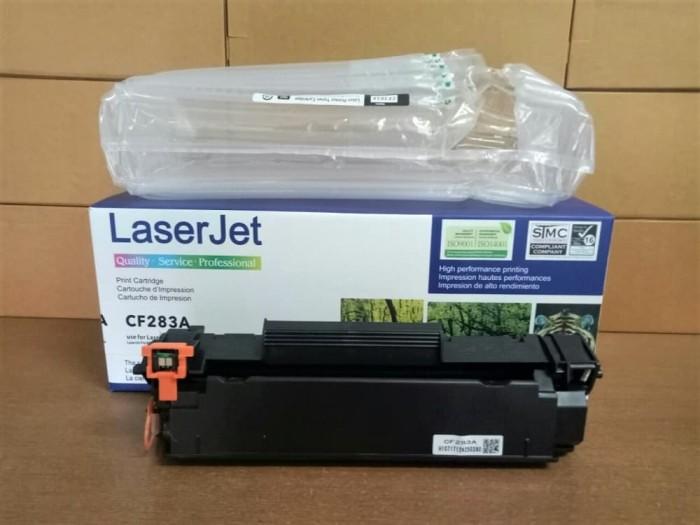 harga Toner compatible canon 337 737 mf 215 216 217 223 225 227 Tokopedia.com