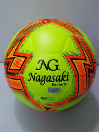 harga Bola futsal nagasaki exelero/futsal ball nagasaki exelero Tokopedia.com