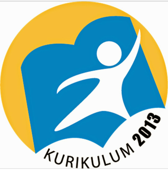 Jual Perangkat Administrasi Kelas 1 Kurikulum 2013 Revisi 2017 Kab Nganjuk Gubesku Joe Tokopedia