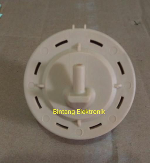 harga Water level lg sensor air lg water level polytron kran otomatis lg Tokopedia.com