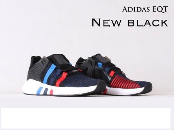 Info Sepatu Adidas Kw Hargano.com