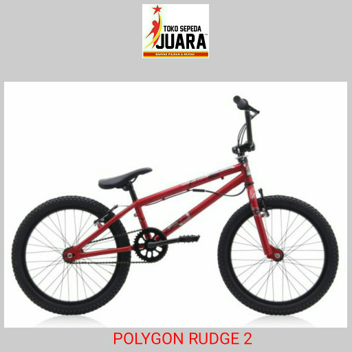 "Sepeda Lipat Polygon Urbano Alloy 20 Inci -Free Ongkir-. Source · 20"""