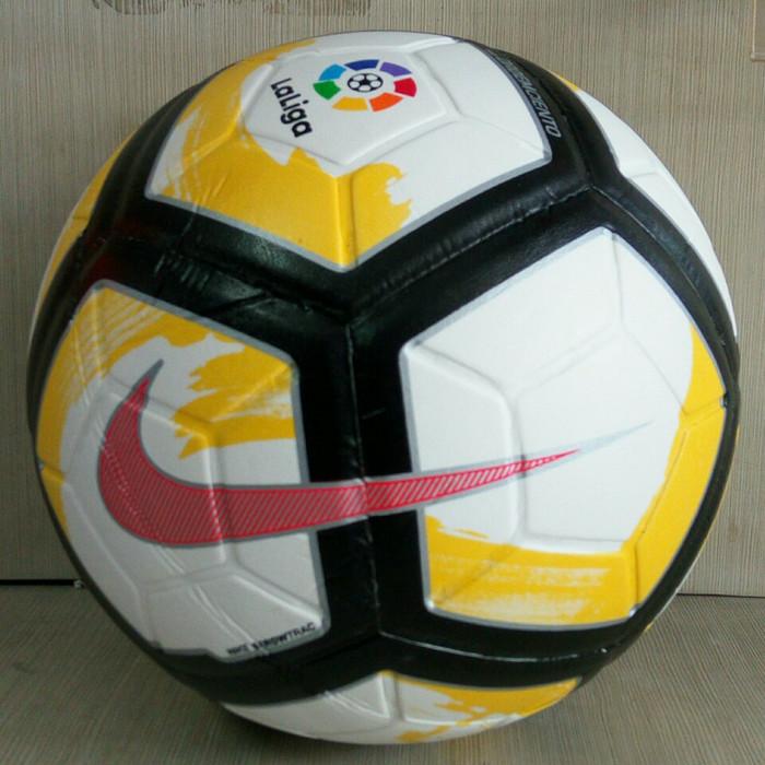 3d5a8174eb Jual Bola Sepak Soccer nike Ordem - moemosport