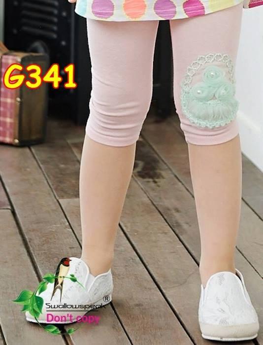harga G341 / legging korea anak Tokopedia.com