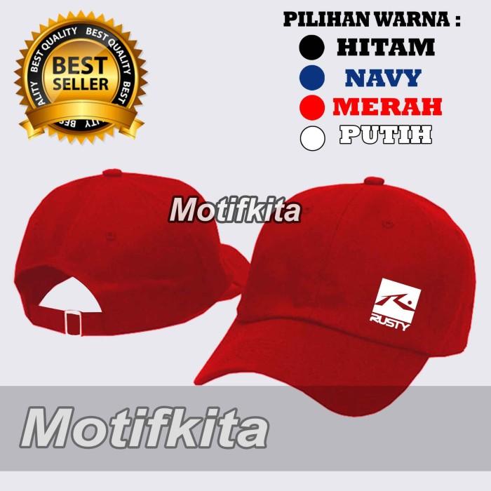 Topi Flava Pria Wanita - Daftar Harga Terlengkap Indonesia c56a4bee1c