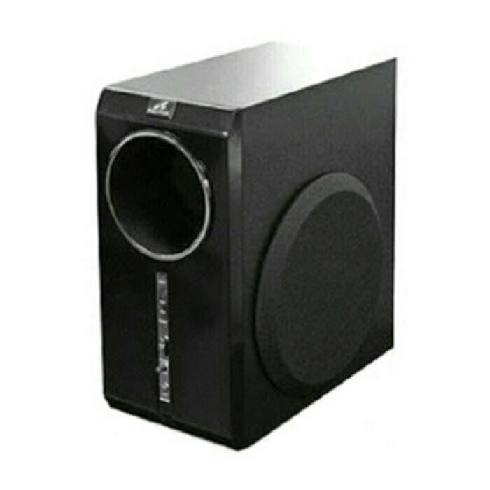 harga Speaker subwoofer polytron psw 600 Tokopedia.com