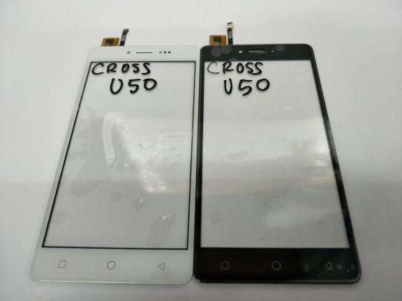 harga Touchscreen evercoss evercross cross cros u50 winner y smart original Tokopedia.com