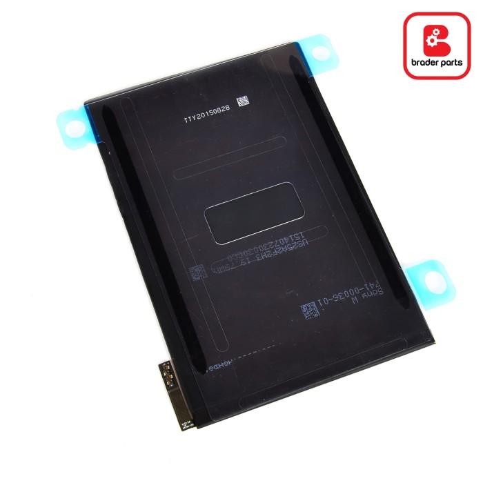 harga Baterai Ipad Mini 4 Blanja.com