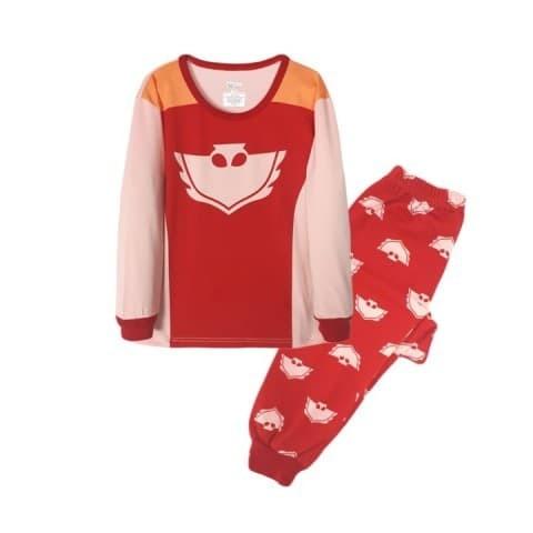 harga Baju anak/baju tidur/pajamas/gap pj mask Tokopedia.com