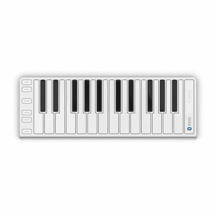 Jual Cme Xkey Air 25 Wireless Midi Keyboard Harga Promo Terbaru