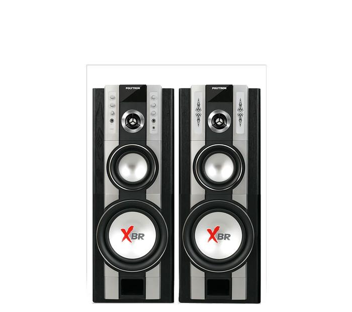 harga Polytron pas 67 active speaker / speaker aktif / spiker / pas67 Tokopedia.com