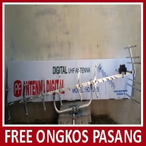 Katalog Tv Jakarta Barat Hargano.com