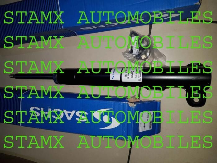 harga Shock breaker merk sachs germany mercedes w124 boxer depan sepasang Tokopedia.com