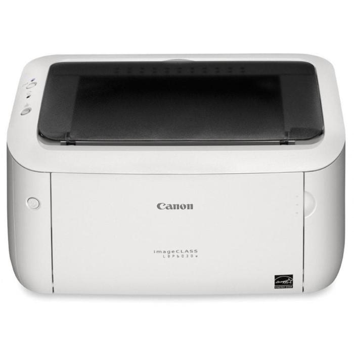 harga Printer canon laser mono lbp 6030 Tokopedia.com