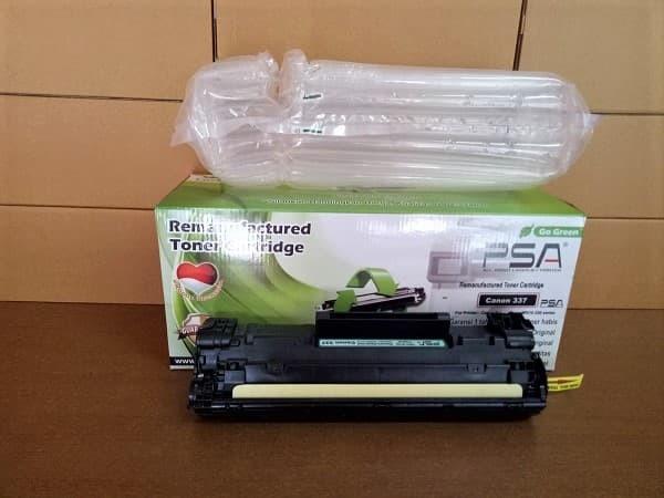 harga Toner cartridge canon 337 737 137 mf210 mf220 series bergaransi Tokopedia.com