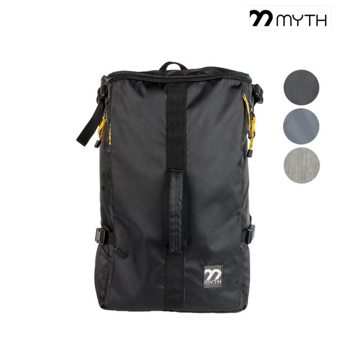 Messenger Bag  Tas Mudik  Tas Besar  Tas Serbaguna  Tas Keren  - Abu-abu  Muda 83a0486ea2132
