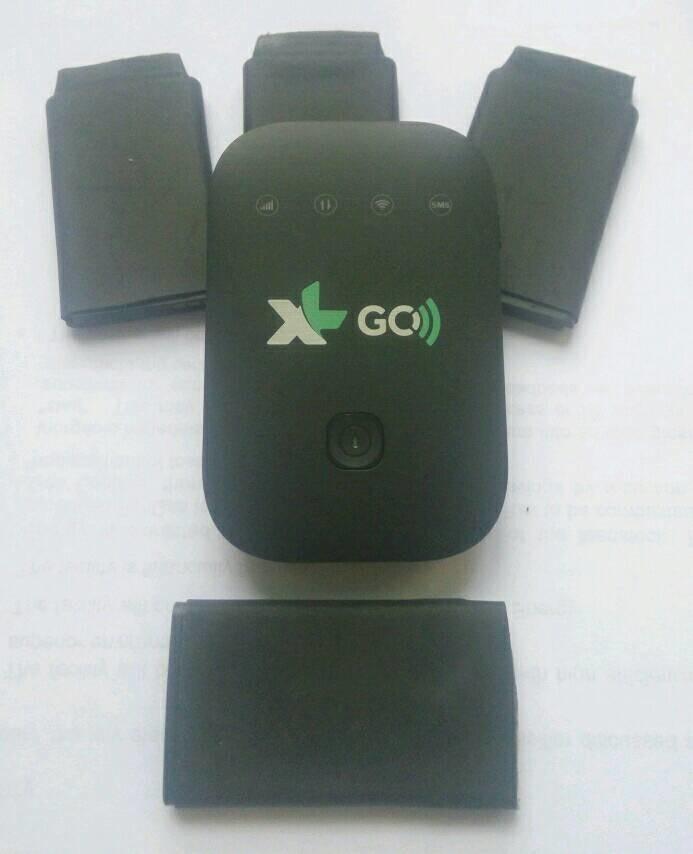 harga Baterai modem xl go movimax mv003 - bukan kapasitor - battery dummy Tokopedia.com
