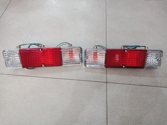 harga Lampu stop suzuki carry pick up/ futura pick up/ katana kristal Tokopedia.com