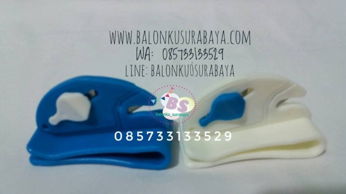 https://imagerouter.tokopedia.com/img/700/product-1/2018/3/21/0/0_9daac39f-a419-42af-ad09-d0273d60db7c_1032_581.jpg