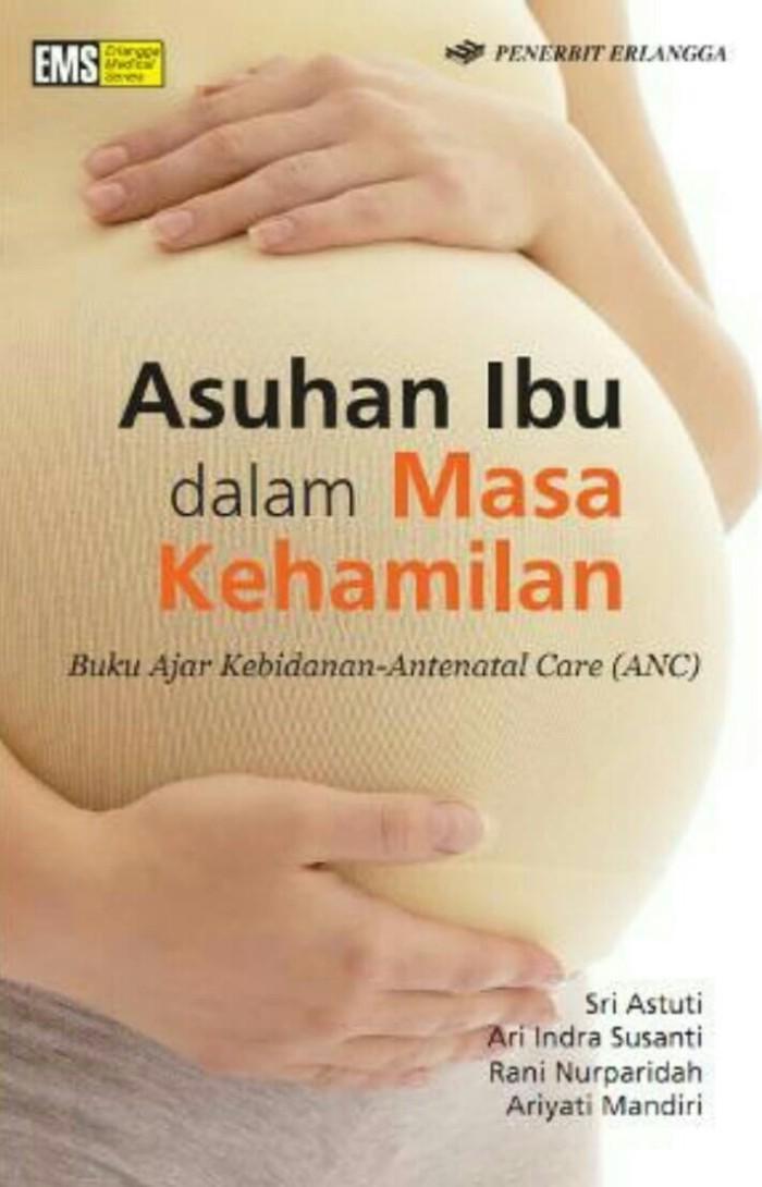 harga Asuhan ibu dalam masa kehamilan Tokopedia.com