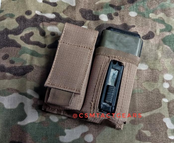 harga Csm battery pouch ms2000 khaki Tokopedia.com