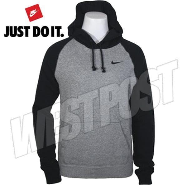 Katalog Jaket Nike Raglan Abu Hargano.com