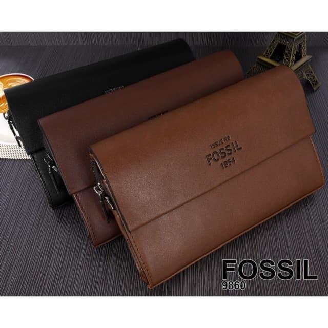 Handbag Pria Fossil - Handbag Photos Eleventyone.Org 20905da1d52cd