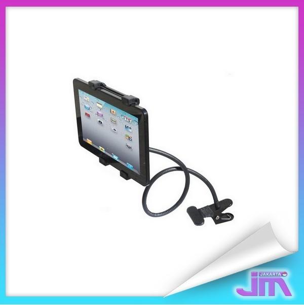 ... Jual Gmc Monopod Tongsis Z01 Ashutb Shutter Hitam Lens Clip Fisheye Source Lazypod Monopod for Tablet