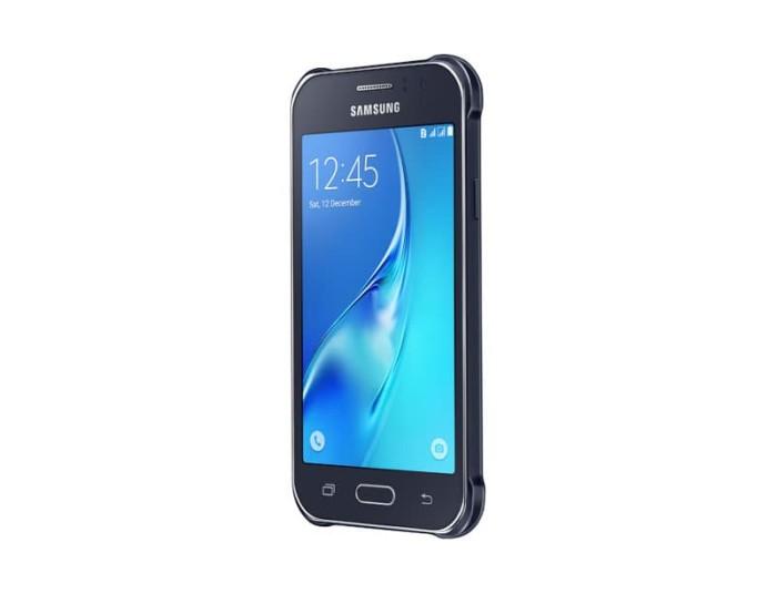 harga Samsung galaxy j1 ace ve smartphone [8gb/1gb] - hitam Tokopedia.com