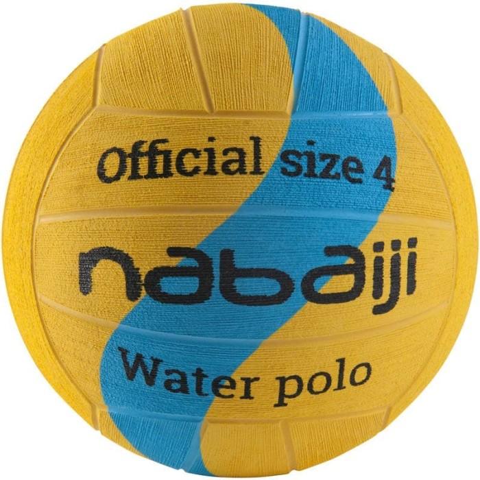 harga Water polo ball nabaiji bola air Tokopedia.com